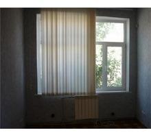 На Блюхера сдам офисное помещение 15 кв.м. - Сдам в Севастополе