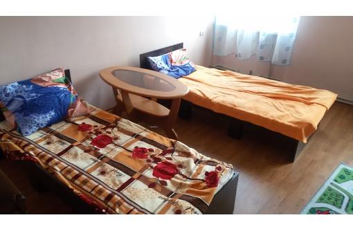 Сдам 2-комнатную 900р за всю квартиру, фото — «Реклама Севастополя»