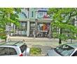 ПЕРВАЯ ЛИНИЯ ул Очаковцев - Аренда Торгово-Офисного помещения, площадью 25 кв.м., фото — «Реклама Севастополя»
