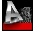 Курсы AutoCAD набор в группы - Севастополь - Курсы учебные в Севастополе