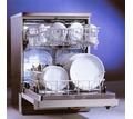 Подключение и ремонт посудомоечных машин - Ремонт техники в Севастополе