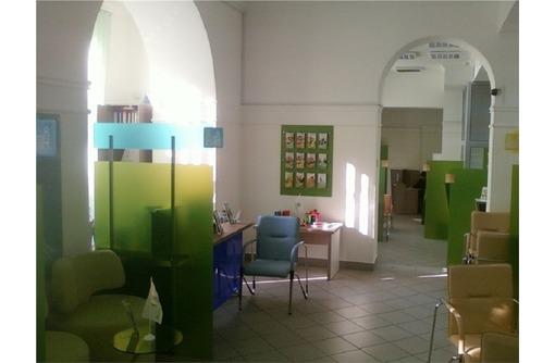 Офисное помещение на Ленина 163 кв.м., фото — «Реклама Севастополя»