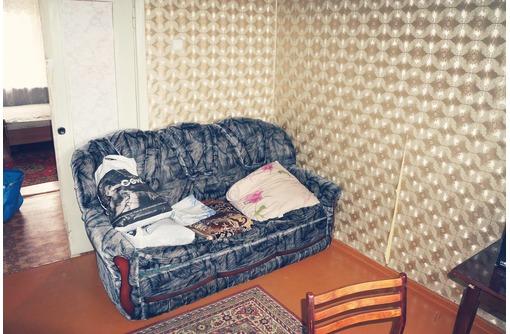 2-комнатная, Батумская-34, площадь Восставших. - Аренда квартир в Севастополе