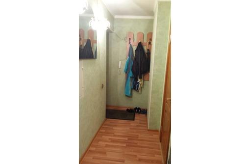 2-комнатная, Гоголя-20, Ленинский район. - Аренда квартир в Севастополе