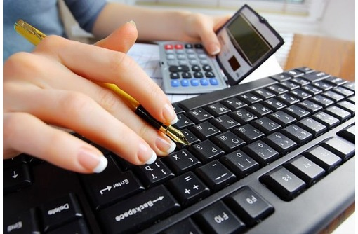 Бухгалтерские курсы для предпринимателей 1С 8.3, 36 ак.ч. есть места, фото — «Реклама Севастополя»