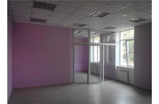 Офисное помещение на Тараса Шевченко 58 кв.м., фото — «Реклама Севастополя»