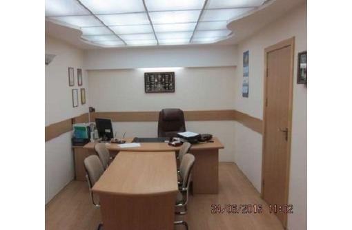 Офисное помещение на Генерала Острякова 116 кв.м., фото — «Реклама Севастополя»