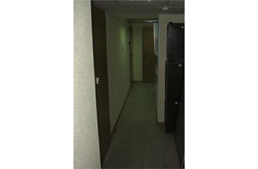 Офисное помещение на Ленина 115 кв.м., фото — «Реклама Севастополя»