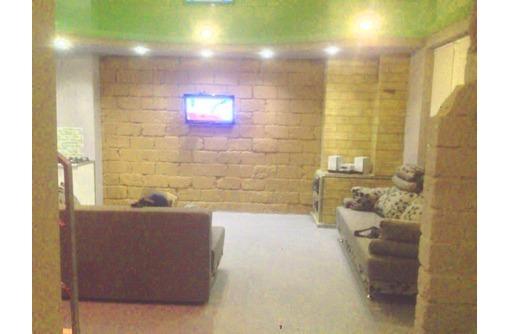 Сдается большой дом , 230 кв.м., фото — «Реклама Севастополя»