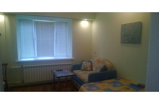 Номера 550р за комнату в сутки до 4человек, фото — «Реклама Севастополя»
