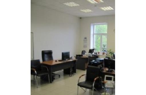Офисное помещение на Маяковского 57 кв.м., фото — «Реклама Севастополя»