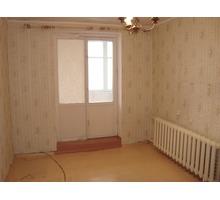 Комната в 4-х комнатной квартире - Комнаты в Евпатории