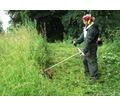 Покос травы быстро и качественно - Сельхоз услуги в Севастополе