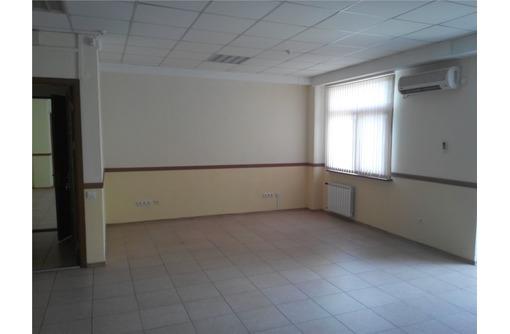 ГОГОЛЯ - Аренда Офисного помещения с отдельным входом, площадью 42 кв.м. - Сдам в Севастополе
