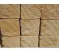 Камень ракушечник стеновой - Кирпичи, камни, блоки в Саках