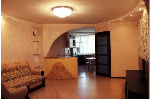 2-комнатная, 40.000 руб/мес - Аренда квартир в Севастополе