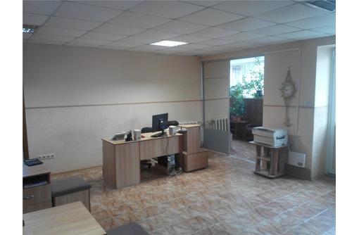 Офисное помещение на Ивана Голубца 90 кв.м., фото — «Реклама Севастополя»