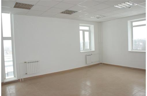 Офисное помещение на Адмирала Октябрьского 27 кв.м., фото — «Реклама Севастополя»