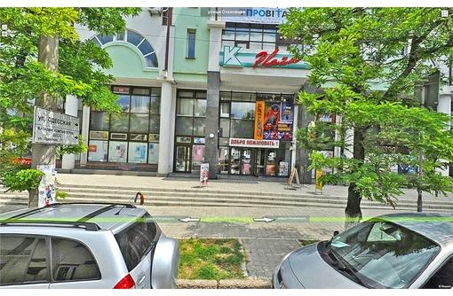 Торговое помещение на Очаковцев 25 кв.м., фото — «Реклама Севастополя»