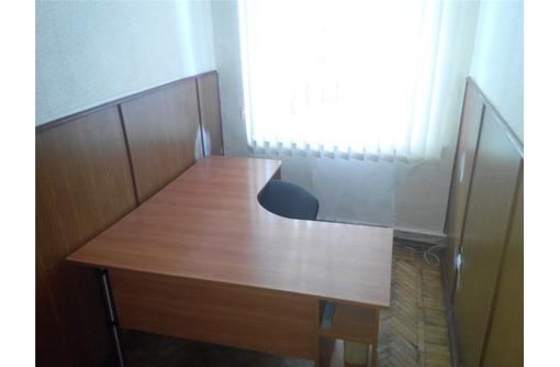 Офисное помещение на Николая Музыки 24 кв.м., фото — «Реклама Севастополя»