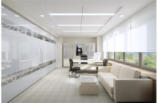 Офисное помещение на Вакуленчка 200 кв.м., фото — «Реклама Севастополя»