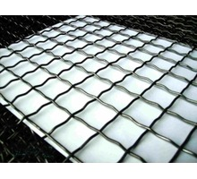Сетка канилированная от производителя - Металлические конструкции в Севастополе