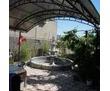 Сдам Посуточно Номера в хорошем доме у моря ул.Катерная(Пожарова), фото — «Реклама Севастополя»