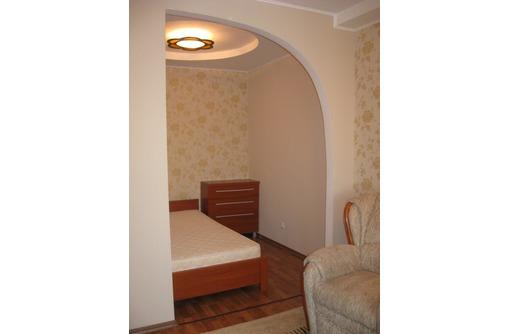 1-комнатная, Шевченко-8, 5-микрорайон. - Аренда квартир в Севастополе