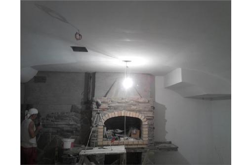 В аренду помещение под общепит 120 кв.м. - Сдам в Севастополе