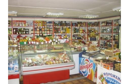 Торговое помещение на Юмашева, площадью 100 кв.м. - Сдам в Севастополе
