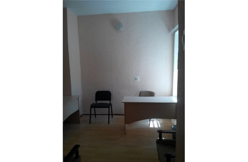 Меблированный Офис на Пожарова с Юр. Адресом, фото — «Реклама Севастополя»