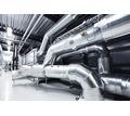 Вентиляция и вентиляционное оборудование - Кондиционеры, вентиляция в Крыму