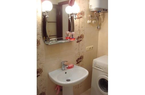 Cдам 1-комнатную у моря посуточно - Аренда квартир в Севастополе