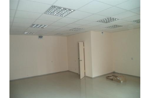 Центр - Аренда Дакх-кабинетного Офисного помещения, площадью 70 кв.м. - Сдам в Севастополе