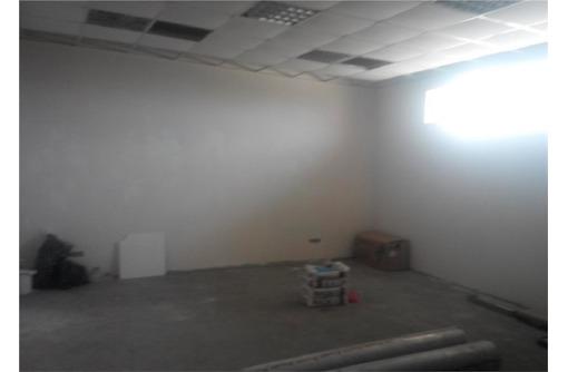 Офис ул Астана Кесаева 128 кв.м., фото — «Реклама Севастополя»