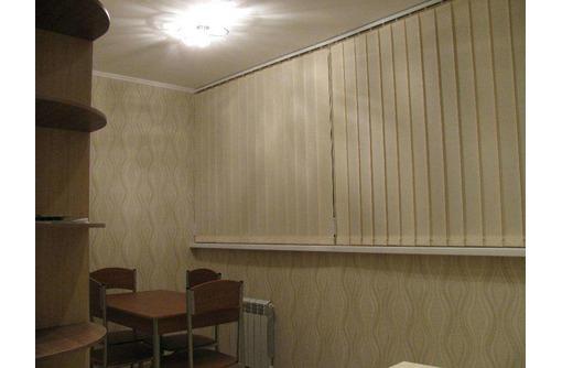1-комнатная, 22.000 руб/мес. - Аренда квартир в Севастополе