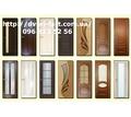Купить недорогие входные двери - Двери входные в Алуште