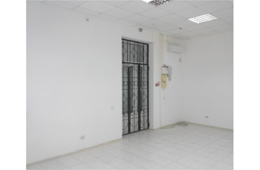 Универсальный Офис в Центр 81 кв.м. - Сдам в Севастополе