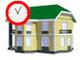 Аренда домов, коттеджей в Щелкино