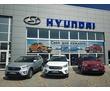 Hyundai Сэнд-Авто