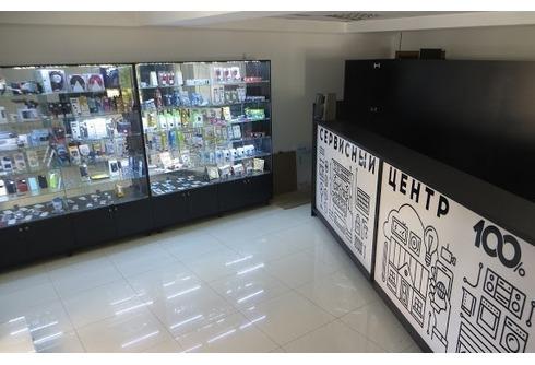 Сервисный центр 100%. Ремонт компьютеров/ноутбуков/мониторов/принтеров/телевизоров/телефонов/Apple/Iphone/Meizu
