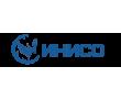"""АНО """"Западно-сибирский инновационный национальный институт дополнительного профессионального образования"""""""