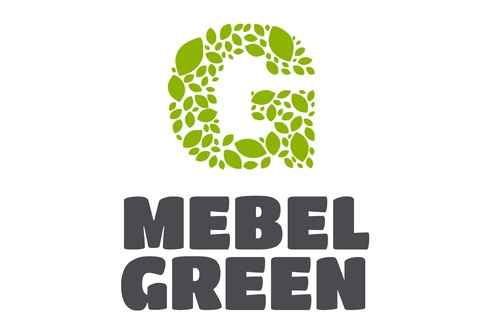 Mebel Green