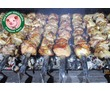 Сладкое Мясо - Доставка еды в Севастополе