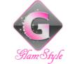 Студио ГламСтайл (Studio GlamStyle) салон красоты