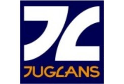 Югланс (JUGLANS) Стильные дома Студия Архитектурно-производственное объединение