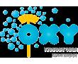 Окси (OXY) клининговая компания