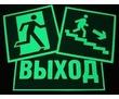 Алтын-ДВ ООО