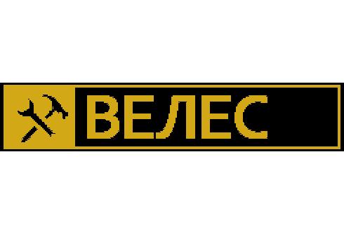ВЕЛЕСстрой