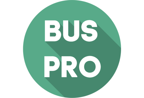 Buspro24 пассажирские перевозки